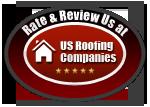 USRoofingCompanies Logo