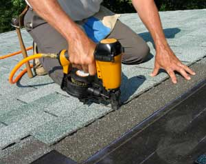 Roofer Picture